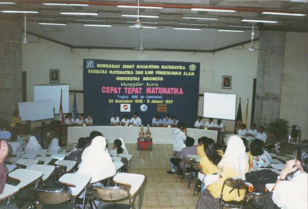 Oktober 2007 Juare97 S Blog Berbagi Pengalaman Amp Pengetahuan Laman 2