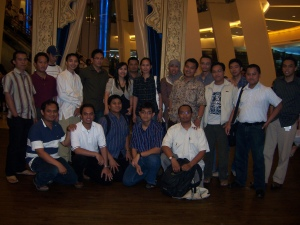 bubar-e97-2008