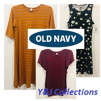 Y&J Collections